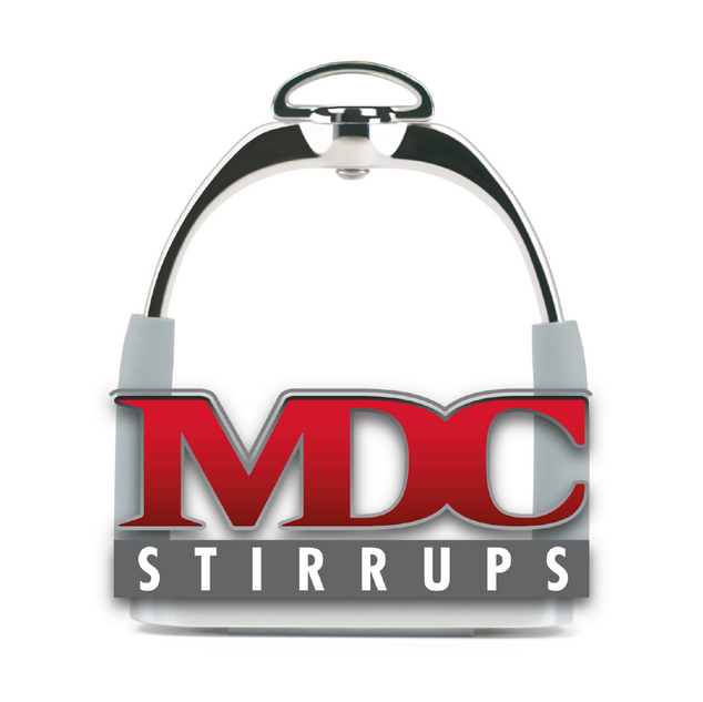 MDC Stirrups Log0.png