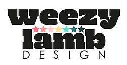 Logo Final A big.png