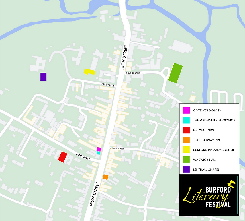 BURFORD LIT FEST MAP.png