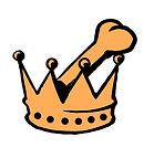 Crown & Bone.jpg
