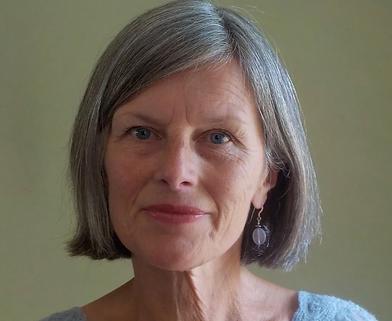 Sue Leigh