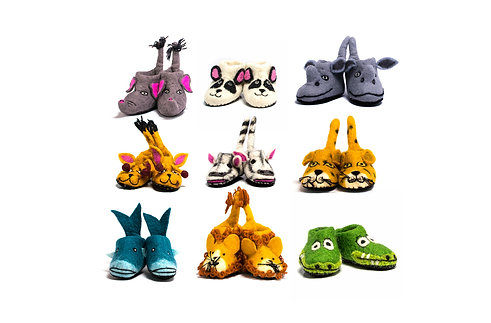 SLIPPERS ARTWORK.png