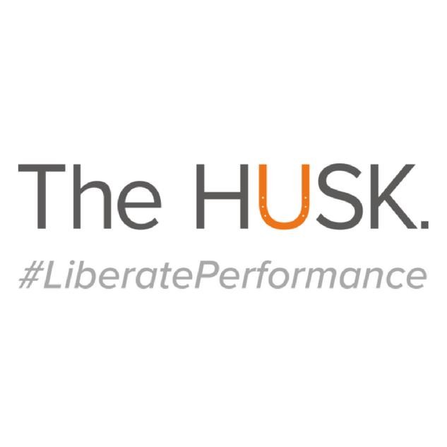 Husk Logo.png
