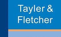 Plain-Logo.jpg