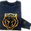 Thumbnail: Super Soft Tiger Sweatshirt