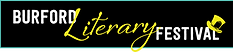 Burford Literary Festival Logo long.png