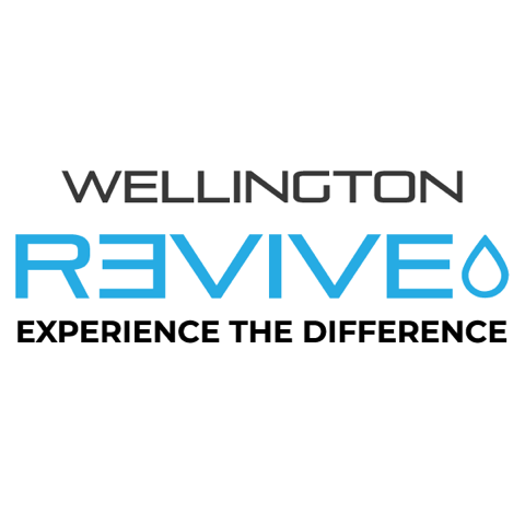 Wellington Revive