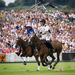 Gold Cup Final by Fantasy Polo.jpeg