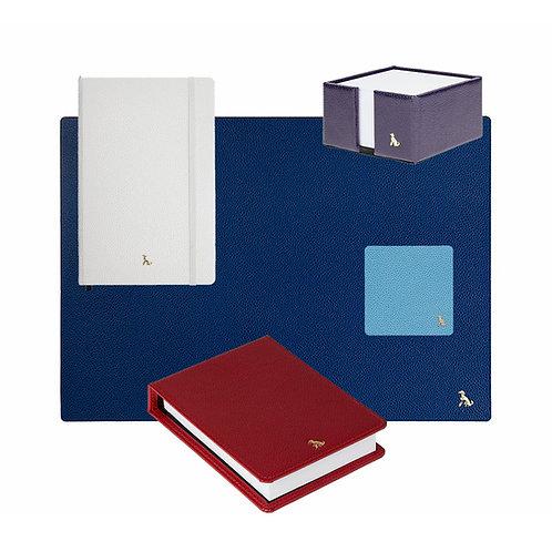 Desk Bundle Deluxe