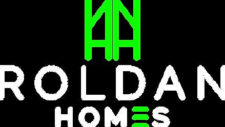 Roldan Homes Trans.png