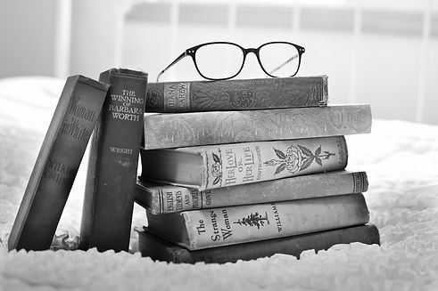 stack_of_books_vintage_books_book_books_
