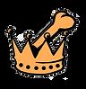 Crown%20%26%20Bone_edited.png