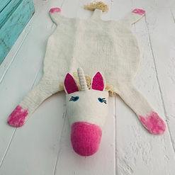 HQ-Handmade-Unicorn-Rug.jpg
