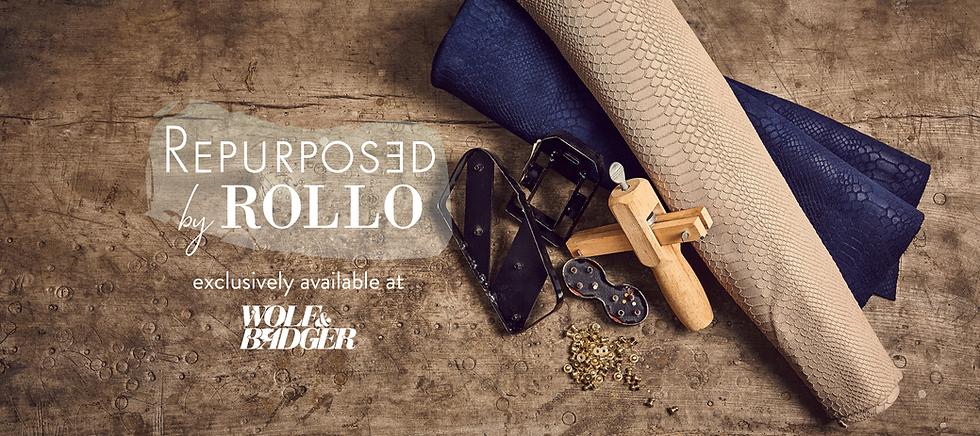Repurposed Rollo Photo.png