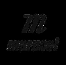 Marucci%20Logo_edited.png