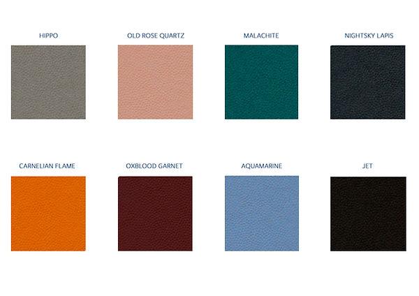 Coco Core Colours.jpg