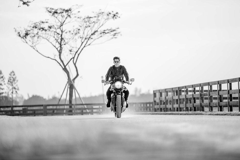 Nic Motorbike.jpg