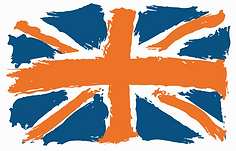 Mudcontrol Union Jack Vector.png