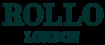 Rollo Logo Greeen.png