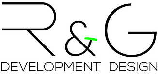 R & G Logo Green.png