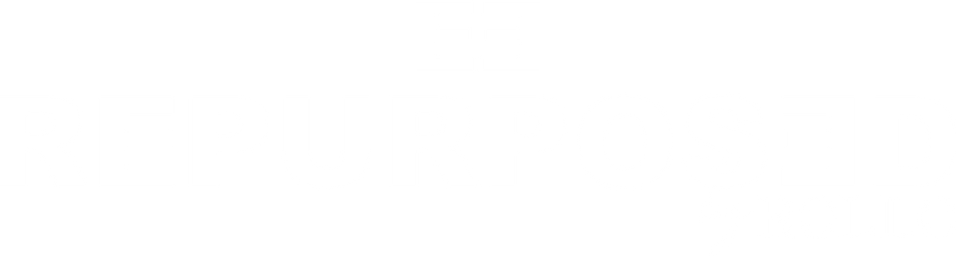 Repurposed Logo White.png