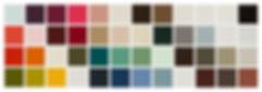 Coco Colour Swatch Mosaic.jpg