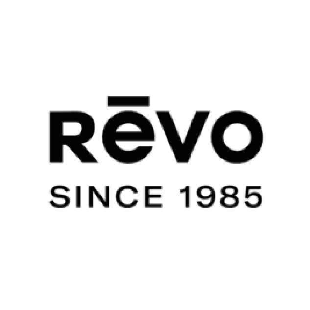 Revo Logo.png