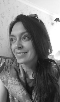 Alison Falkonakis