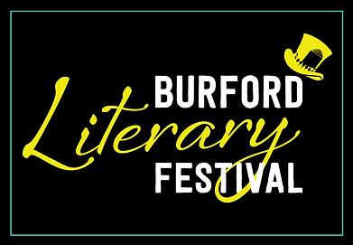 Burford Literary Festival Logo.png