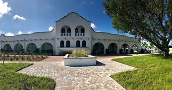 SWFL-Community-Foundation-offices-2018-e