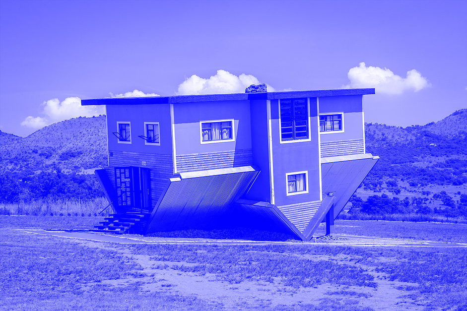 casa azul.jpg