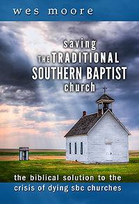 Saving SBC NEW Cover - 3-21.jpg