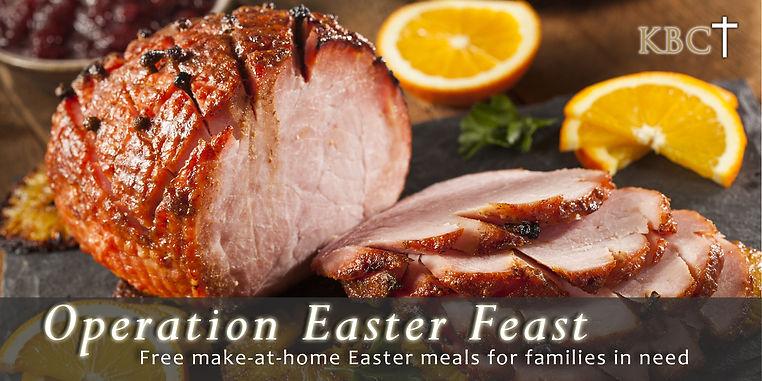 Operation-Easter-Dinner---Main-EventBrit