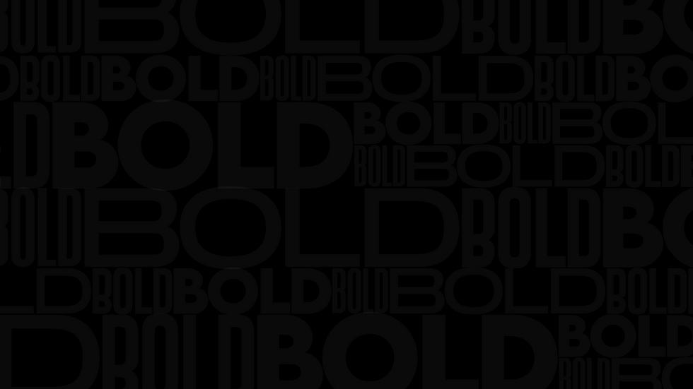 Bold - BG - tipos v02.png