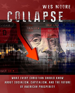 Collapse Front Cover.jpg