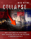 Collapse Front Cover