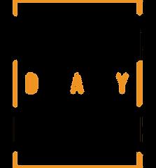branding day - marca.png
