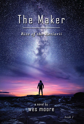 Maker-Cover-Revision-2019.jpg