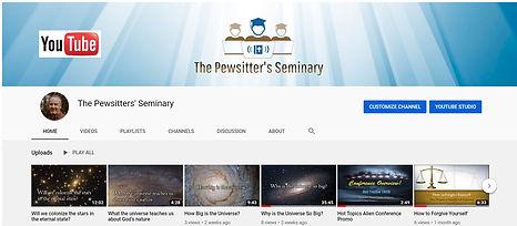 PS-YouTube-Promo-Image.JPG