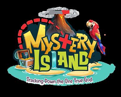 mystery-island-logo.webp
