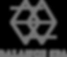vector file logo_edited.png