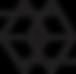vector file logo_edited_edited.png