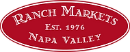 Ranch Market Logo-outline.png