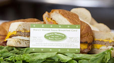 Ranch Market Breakfast Card.JPG