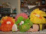 Cadeau 01P Tag.jpg