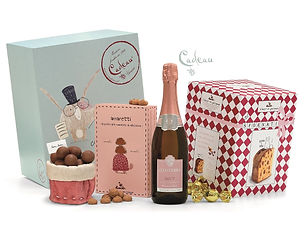 Cadeau 9e10_2020 sito.jpg