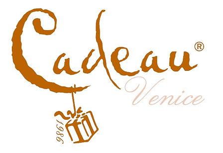 Logo Cadeau.jpg