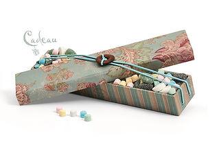 Cadeau 20_2020 sito.jpg