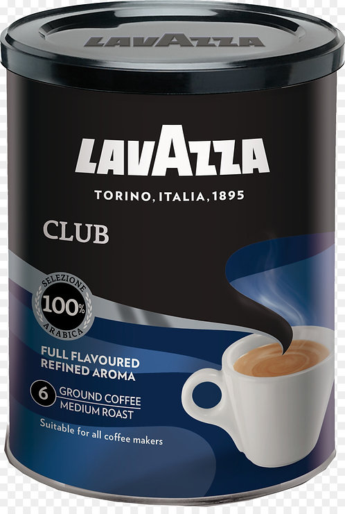Caffè Lavazza 250 g
