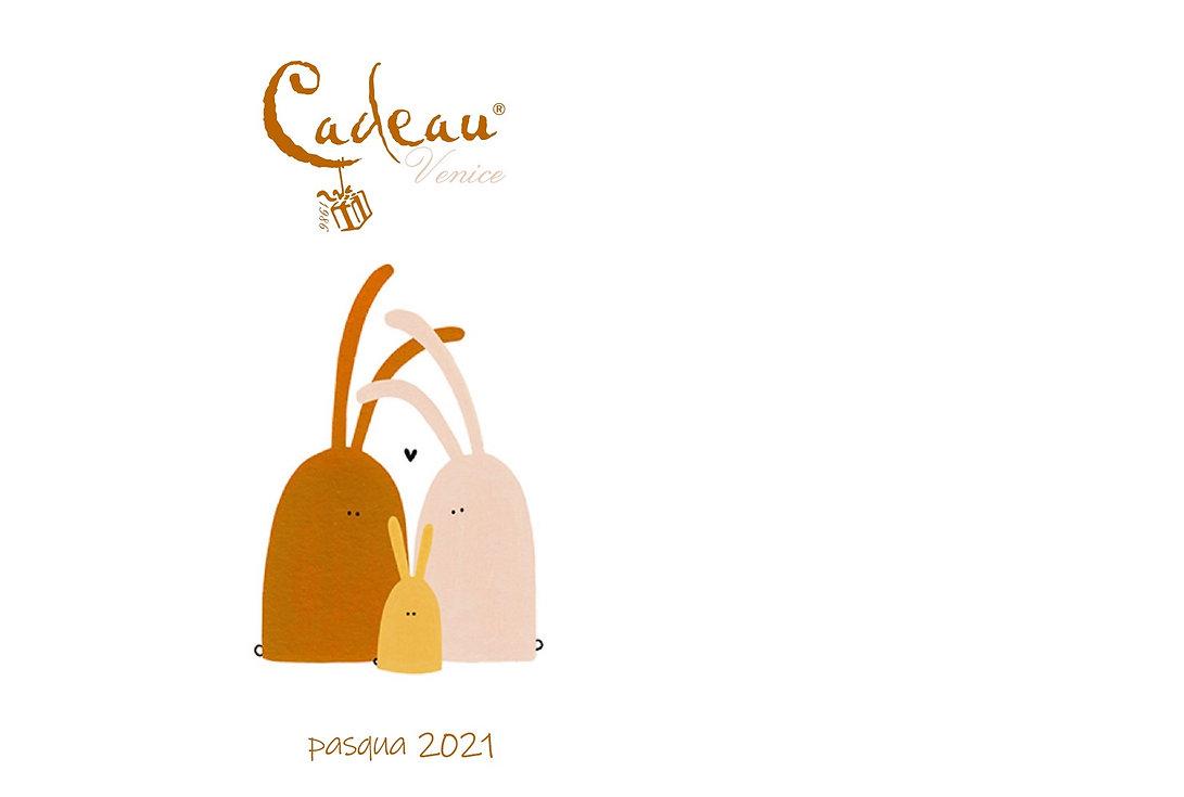 Copertina Catalogo Classic con bianco.jp